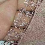 Crochet Car, Crochet Gifts, Crochet Shawl, Crochet Stitches, Crochet Patterns, Needle Tatting, Needle Lace, Ribbon Embroidery, Embroidery Stitches