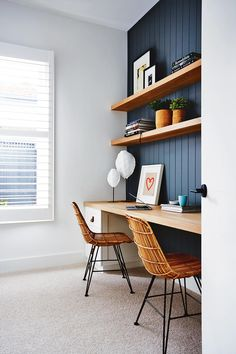 inside-out-january-2018-study-nooks-and-offices