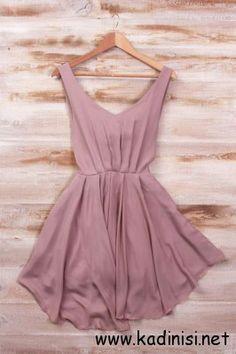Yazlık Bayan Kıyafet Kombine Örnekleri