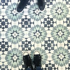 Repost @lifestyle_la with Tradition from where I stand   #vscocam #vscobest #fwisfeed #feet #maioliche #lookyfeets #lookdown #selfeet #fwis #fromwhereyoustand #viewfromthetop #ihavethisthingwithfloors #viewfromthetopp #happyfeet #picoftheday #photooftheday#amazingfloorsandwanderingfeet #vsco #all_shots #lookingdown #fromwhereonestand #fromwherewestand #travellingfeet #fromwhereistand #tiles #tileaddiction #tilecrush #floor #vscocam #instatiles by feetmeetfloors