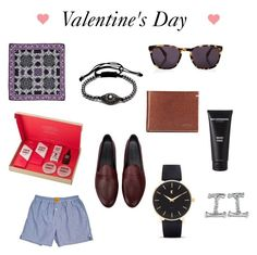 """Valentine's Day 
