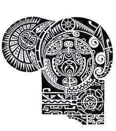 maori tattoos and meanings Maori Tattoos, Filipino Tattoos, Marquesan Tattoos, Samoan Tattoo, Body Art Tattoos, Tattoo Arm Frau, Chest Tattoo, Arm Tattoo, Sleeve Tattoos