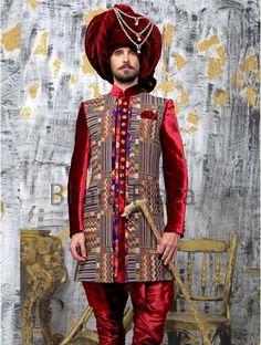 Other Men's Clothing Churidar, Salwar Kameez, Lehenga, Saree, Jute Fabric, Sherwani, Online Clothing Stores, Indian Ethnic, Wedding Designs