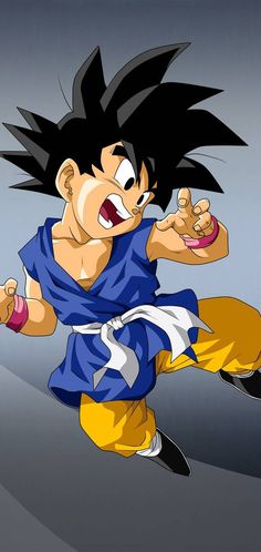 Resolution Dragon Ball Gt Coloring Pages Coloring Pages Gif Pictures Aot Wallpaper, Apple Wallpaper, Galaxy Wallpaper, Dragon Ball Gt, Anime Goku, Kid Goku, Coloring Pages, Artwork, Gif Pictures