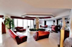 Florida: Missy Elliot verkauft ihr Apartment für 1,45 Millionen Dollar