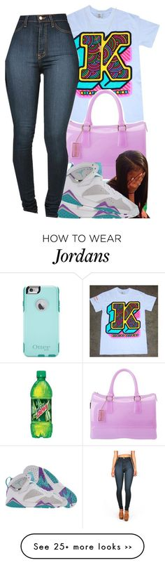 """This shirt is so cute."" by beautifulme078 on Polyvore"