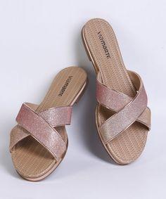 08dbbb47ec 605 melhores imagens de sandália no Pinterest em 2018