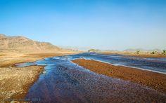 (4) Photo taken with NIKON D7000 - Al Madinah - Nature - YouPic