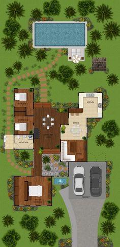 30+ Trendy Flooring Plans Symbols