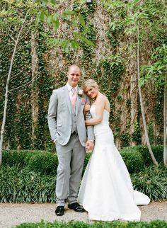 Photo by: Cara Dee Photography.   #ptopofthebluegrass #ptopweddings2016 #weddingplanner #weddingdress #weddinggown #weddingphotography #weddingvenues #outsideweddings #weddingceremony #weddingreception #weddingdecor #weddingflowers