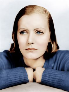 Greta Garbo, Art and Prints at Art.com