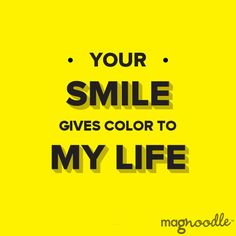 55 Best Color Quotes Images Thoughts Messages Wise Words