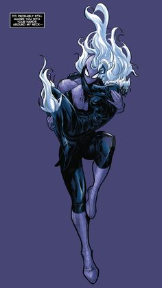 Browse the Marvel Comics issue The Amazing Spider-Man Learn where to read it, and check out the comic's cover art, variants, writers, & more! Spiderman Black Cat, Spiderman Girl, Black Cat Marvel, Amazing Spiderman, Marvel Dc, Marvel Comics, Marvel Heroes, Captain Marvel, Comics Love
