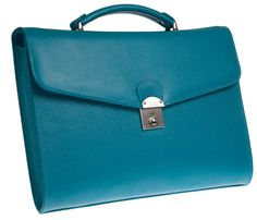 Laurige Ladies Briefcase