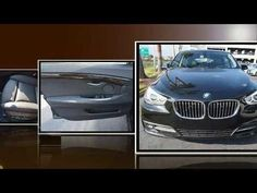 Nice BMW 2017- Cool BMW 2017: 2016 BMW 535I GT in Winter Park FL 32789 #FieldsBMW #BMW #WinterP...  Cars 2017 Check more at http://carsboard.pro/2017/2017/06/16/bmw-2017-cool-bmw-2017-2016-bmw-535i-gt-in-winter-park-fl-32789-fieldsbmw-bmw-winterp-cars-2017/