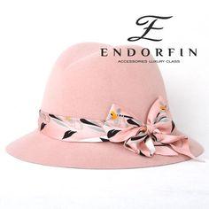 Нежнейшая шляпка ENDORFIN цвета пудра😍 www.endorfin-shop.com Instagram: @endorfin_brand VK: endorfinbrand