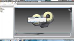 Getting Started with Autodesk Simulation CFD