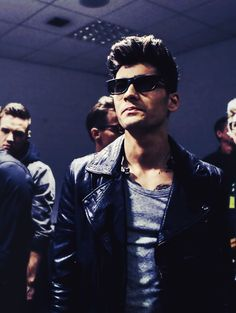 Zayn<<< OH MY GOSH YOU GUISE WHY ONLY 'ZAYN' HE'S SO HOT IM SO TOTALLY FINISHED WITH HIM