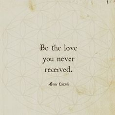 Love Quotes : via Evolver Social Movement. - About Quotes : Thoughts for the Day & Inspirational Words of Wisdom Great Quotes, Quotes To Live By, Inspirational Quotes, Best Rumi Quotes, Success Quotes, Rumi Quotes On Love, Give Love Quotes, The Best Revenge Quotes, I Am Me Quotes