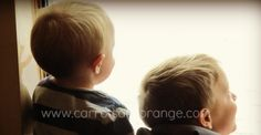 """On our journey to homeschooling we continue to think long and hard about what and how to teach our two boys asking questions like """"Who are they?"""" """"How do t"""