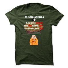 Most Of My Life Ive Wasted - The Rest I Spent Fishing T Shirt - hoodie sweatshirt. Most Of My Life Ive Wasted - The Rest I Spent Fishing T Shirt, cat sweatshirt,ugly sweater. Fishing Humor, Fishing T Shirts, Hoodie Allen, Frog T Shirts, Tee Shirts, Hockey Shirts, Slogan Tee, Boys Hoodies, Hoodie Sweatshirts