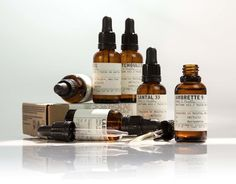 le labo fragrance oils