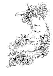 Résultats de recherche d'images pour «doodle invasion kerbyrosanes»