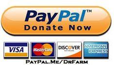 PayPal.Me/DrFarm