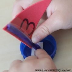bottle cap sail boats - sticking on sails Scissor Skills, Large Tray, Good Excuses, Messy Play, Foam Sheets, Sail Boats, Dramatic Play, Bottle Caps, Maths