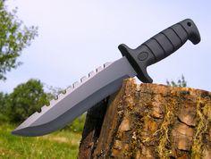 Jagdmesser Machete Huntingknife Coltello Couteau Cuchillo Coltelli Da Caccia 060 http://www.ebay.de/itm/Jagdmesser-Machete-Huntingknife-Coltello-Couteau-Cuchillo-Coltelli-Da-Caccia-060-/191642589989?ssPageName=STRK:MESE:IT