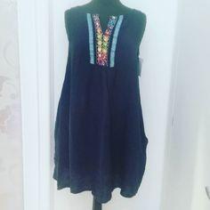 #abitino #lino #tasconi disponibile anche in color #mattone #valeria #abbigliamento