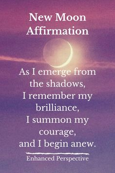 Magic Quotes, Wisdom Quotes, Quotes To Live By, Life Quotes, Quotes Quotes, Awakening Quotes, Spiritual Awakening, Positive Thoughts, Positive Quotes