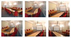 Lythwood Lodge Conference Venue in Lidgetton, KwaZulu-Natal