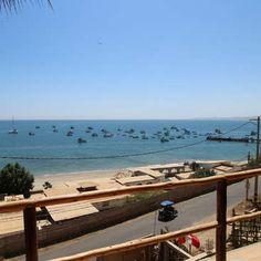Workaway in Peru. Help in our Casa - welcome in north Perú Welcome, Peru, Summer, Turkey, Summer Recipes, Summer Time, Verano