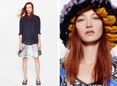 make up, portfolio, reklamy, wizaż, makijaż, warszawa, moda