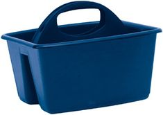 Roma Deluxe Grooming Tote for Carrying Brush and Horse Grooming Tools Horse Grooming Supplies, Horse Supplies, Grooming Kit, Tear, Farm Gardens, Horse Care, Horses, Plastic, Vaseline