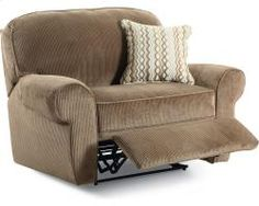 Chair And A Half Recliner Leather - Foter | Heavy Duty | Pinterest | Recliner Living rooms and Reclining sofa  sc 1 st  Pinterest : lane chair and a half recliner - Cheerinfomania.Com