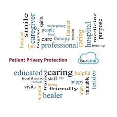 Electronic Medical Records and Privacy #SurLink http://surmd.com/surlink.jsp?v=3333