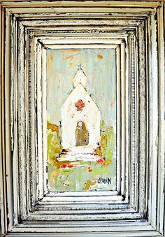 Arts and Culture A La Carte: ART: elle dee studio by LAUREN DUNN (December Issue)