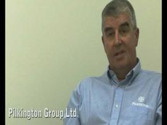 Pilkington, Altro and NGF talk about how easy airsweb® was to implement and how simple and intuitive it is to use.