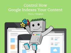 perform better on the search engine using meta robot tags Web Design Quotes, Learning To Write, Multi Level Marketing, Seo Tips, Business Advice, Search Engine Optimization, Web Development, Continue Reading, Tags Ideas
