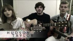 Hudson Taylor ft. Gabrielle Aplin - Beautiful Mistake. This song is too accurate ❤️.