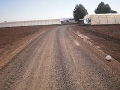 Herencia realiza arreglos en varios caminos rurales del municipio - https://herencia.net/2016-10-13-herencia-realiza-arreglos-varios-caminos-rurales-del-municipio/?utm_source=PN&utm_medium=herencianet+pinterest&utm_campaign=SNAP%2BHerencia+realiza+arreglos+en+varios+caminos+rurales+del+municipio