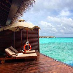 Hotels-live.com/cartes-virtuelles #MGWV #F4F #RT It was #Perfect & #Sunny day today  #Maldives @trmaldives ___ Такой солнечный и долгожданный день  ___ #travellersplanet #iphoneonly #ocean #путешествие #мальдивы by travellersplanet https://www.instagram.com/p/BFo-MvFKLFF/