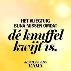 #alsofdewereldvergaat #kekmama