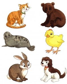 Mariaslekrum - Illustrerade gåtor. Bra Hacks, Montessori, Inventions, Children, Kids, Pikachu, Preschool, Clip Art, Education