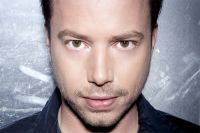 Sander van Doorn is without a doubt one of the worlds most essential, influential and popular DJ