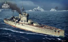 warspite_1.jpg