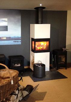 Our lovely I520 FLR. Pictured in a dealers showroom in East Yorkshire. They love it, and so do we!