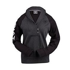 Ariat Olivia Pullover - equestrian chic for winter- Equestrian Chic, Equestrian Outfits, Equestrian Fashion, Cowgirl Fashion, Fall Outfits, Cute Outfits, Country Outfits, Casual Outfits, Cowgirl Style